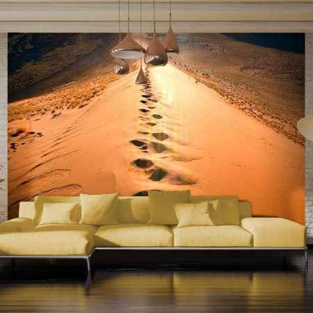 Fototapeta  Pustynia Namib  Afryka