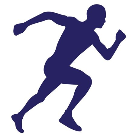 Szablon malarski SX 21, SX21, sprinter