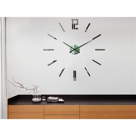 Zegar ścienny Carlo Mirror