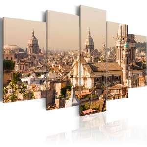Obraz  Rzym  Wieczne Miasto