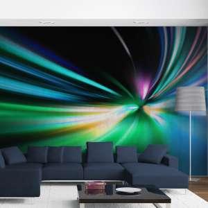 Fototapeta XXL  Abstract design  speed