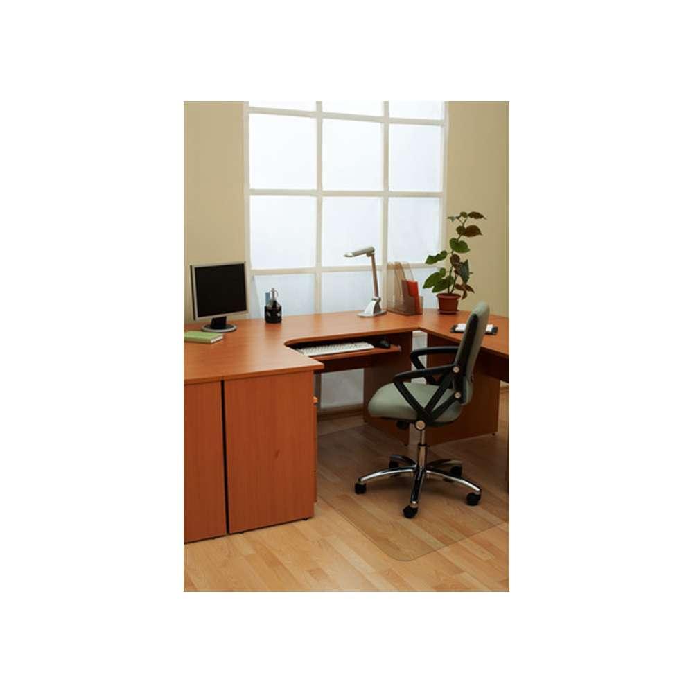 Podkładka pod krzesło MX003 twarde PCW, 100cm x 140cm