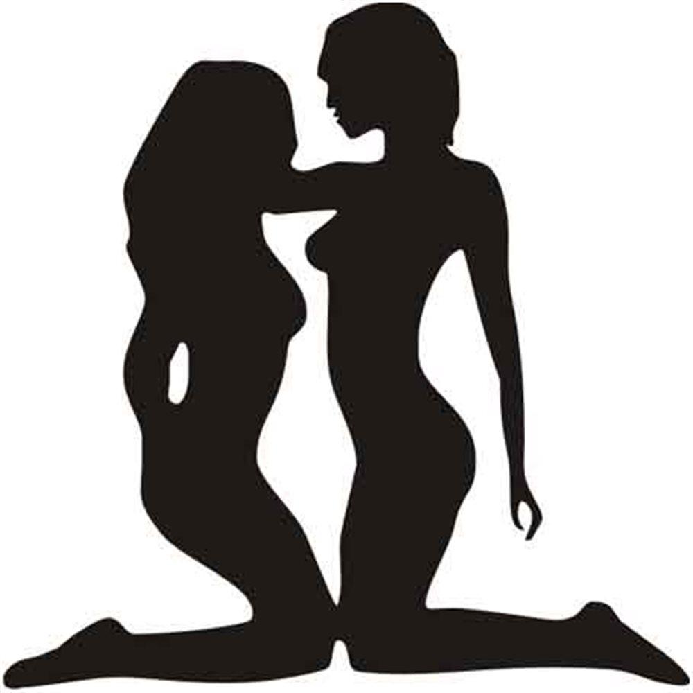 Szablon malarski PX 153 kobieta, kobiety, postać, PX153